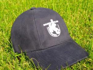 HCL-Cap
